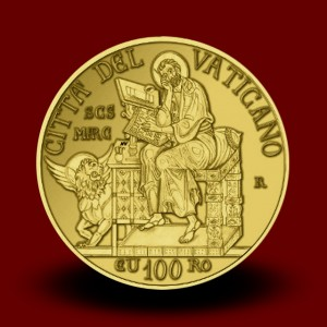 30 g, Pontificato di Papa Francesco 2014
