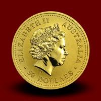 15,594 g, Zlati Lunin koledar - pujs (2007)