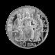 22 g, Pontificate of Pope Benedict XVI - Year of the Eucharist