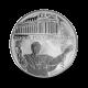 22 g, Pontificate of Pope Benedict XVI - Bernini´s colonnade of St. Peter's Square