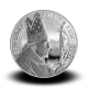 18 g, Pontificate of Pope Benedict XVI - World day of Peace