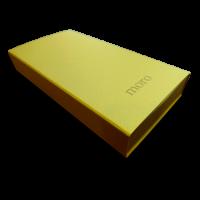 Darilna šatulja za zlate palice III