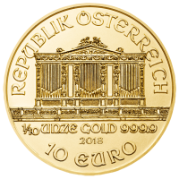 3,1103 g, Zlati Dunajski filharmoniki