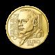 7,89 g, Dunajska šola psihoterapije - Alfred Adler, 2018