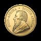 8,483 g, Zlati Južnoafriški krugerand