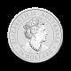 1000 g, Australian Kookaburra Silver Coin 2019