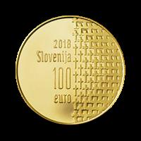 7 g, 100. obletnica konca 1. svetovne vojne (2018)