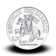 31,07 g, The 825th Anniversary of the Vienna Mint - Leopold V. Silver Coin, 2019