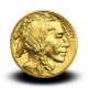 31,132 g, American Buffalo Gold Coin