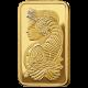 1 g, Zlata palica PAMP