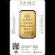 31,1035 g, Gold Bar PAMP