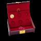 Darilna šatulja za zbirko Čar zlata