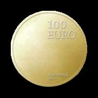 7 g, 100. obletnica priključitve Prekmurja k matični domovini (2019)