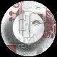 22,42 g, 100. obletnica Salzburškega festivala