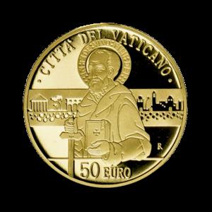 15 g zlatnik 2'020