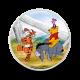 31,1035 g Winnie the Pooh