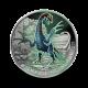 16 g Terizinozaver- 3 € zbirateljski kovanec (2021), serija Superzavri