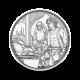 16,82 g, Viteške zgodbe, Bratovščina 2021