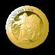 Zlati Una in Lev 2020
