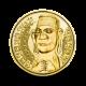 15,78 g, Čar zlata - Zlato Inkov 2021