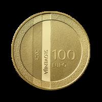 7 g, 30. obletnica plebiscita o samostojnosti in neodvisnosti RS (2020) / MORO za BS