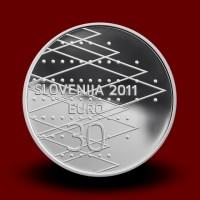 15 g, Svetovno prvenstvo v veslanju na Bledu/World Rowing Championships - Bled (2011) **