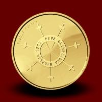 7 g, 100. obletnica osvojitve prve olimpijske medalje / 2012