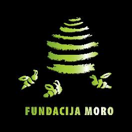 Fundacija Moro