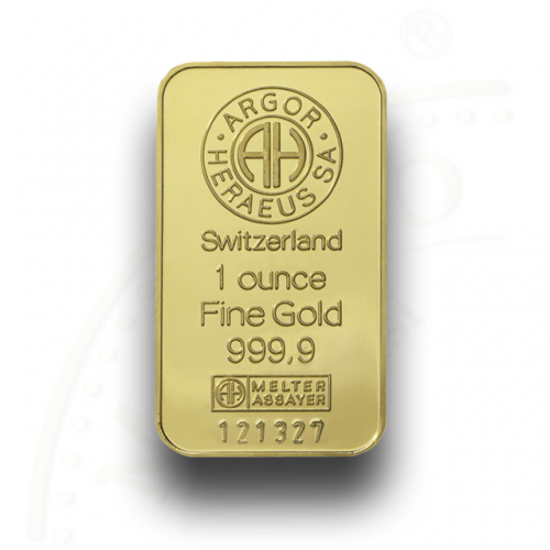 Argor-Goldbar-1-Oz