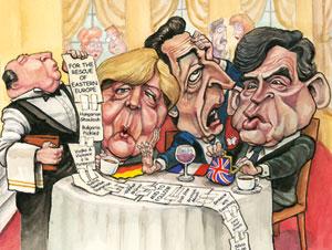 illustration-by-kal-the-economist