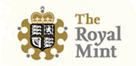 royalmint