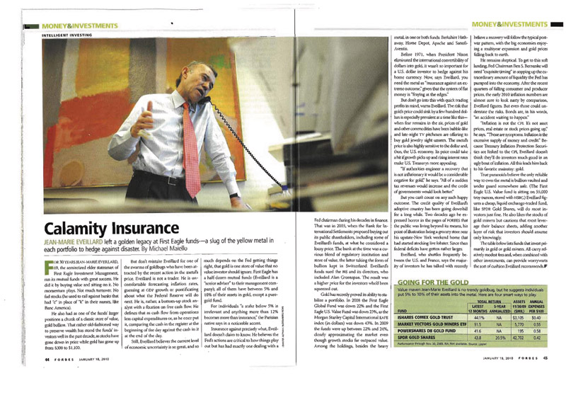 Forbes_januar2010