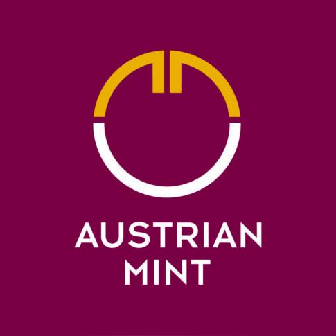 Znak-Austrian-Mint-RD-1