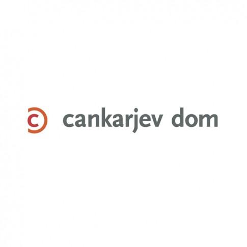 Cankarjev-Dom-01