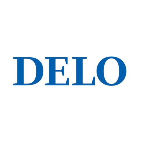 Delo-01