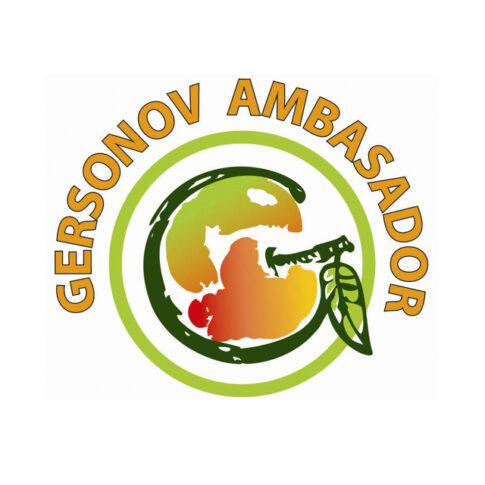 Gersonov-Ambasador-01