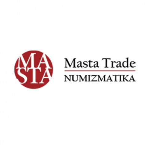 Masta-Trade-01