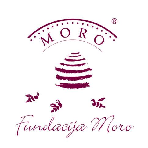 Moro-Fundacija-02