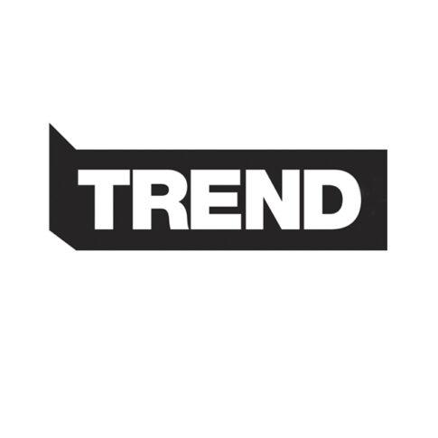Trend-01