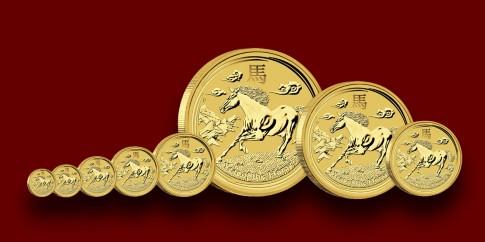 11-2014-YOTH-Gold-FullSet-Bullion-OnEdge