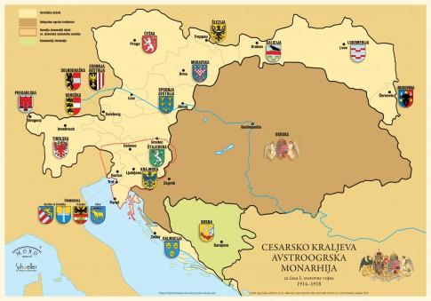 zemljevid 15x10