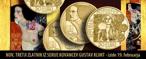Klimt-2014-29