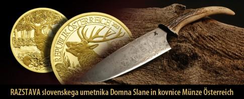 Domen-Slana-Nozi-102