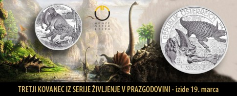 Moro-Prazgodovina-3-Galerija-02