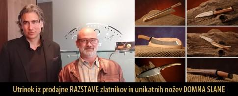 Domen-Slana-Nozi-Razstave-203