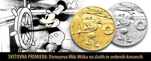Miki-Miska-06