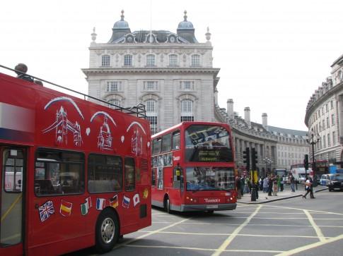 London_Moro