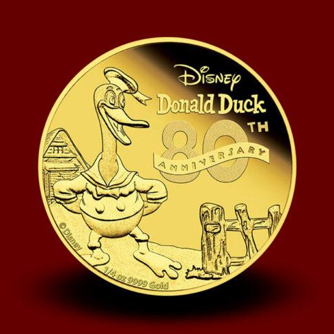 Donald-Duck-Moro