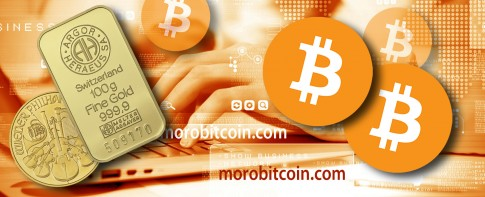 Moro-Oglas-Bitcoin-02