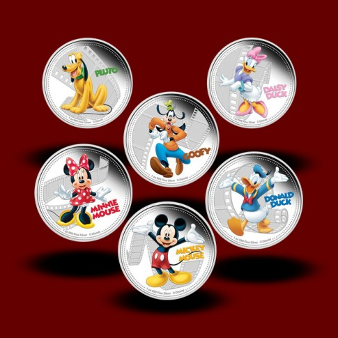 3552-disney-mickey-and-friends-2014-1oz-silver-proof-coin-pack-reverses2-1908-RD